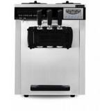 Фризер для мягкого мороженого EQTA ICT-325 PFCA ( помпа, предохлаждение, ночн.хранение)