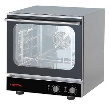 Конвекционная печь SN-CA-404E26 купить в Твери