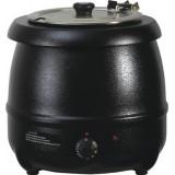 Мармит электрический Eksi 51588 для первых блюд