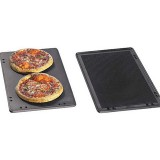 Форма для приготовления гриля и пиццы Rational