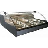 Витрина настольная холодильная А89 SM 1,0-1 (ВХС-1,0 Арго XL ТЕХНО)