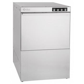 Посудомоечная машина фронтальная МПК-500Ф купить в Твери