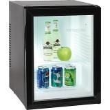Холодильный шкаф GASTRORAG BCW-40B