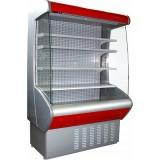 Холодильная горка Carboma ВХСп-1,9