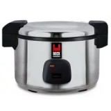Рисоварка 5 л CFXB 110A - 5 Rock Kitchen