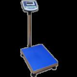Весы напольные CKE-150-4050