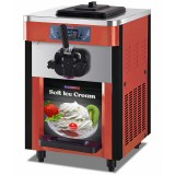 Фризер для мягкого мороженого COOLEQ IFЕ-1