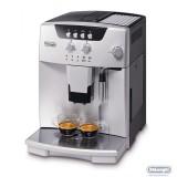 Кофемашина ESAM 04.110.S, De Longhi