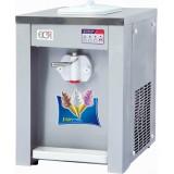 Фризер для мягкого мороженого EQTA ICB-111F