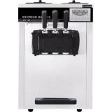 Фризер для мягкого мороженого EQTA ICT-325 PFCA (помпа, предохлаждение, ночн.хранение)