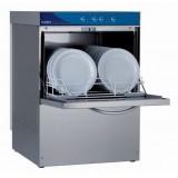 Фронтальная посудомоечная машина ELETTROBAR Fast 60 MDE