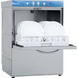 Фронтальная посудомоечная машина ELETTROBAR Fast 60