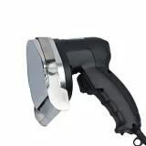 Нож для шаурмы электрический GASTRORAG KS100