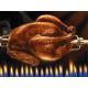 Куры-гриль в Твери, аппарат для куры-гриль в Твери, аппарат для курицы-гриль в Твери