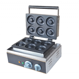 Аппарат для пончиков GASTRORAG HDM-6