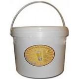 Масло для попкорна жёлтое (смесь) 7.56 кг