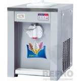 Фризер для мягкого мороженого EKSI_NEW FLY-111F