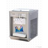 Фризер для мягкого мороженого EKSI_NEW FLY-316PF