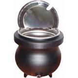 Подогреватель супа Gastrotop SB 5700S
