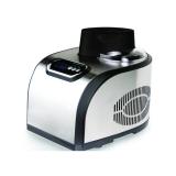 Фризер для твердого мороженого GASTRORAG ICM-1518