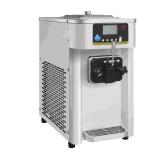 Фризер для мягкого мороженого GASTRORAG SCM1116ARB