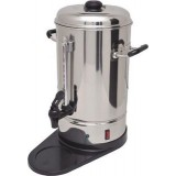 Аппарат для приготовления чая и кофе VIATTO CP06