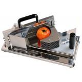 Слайсер для томатов, ручной, HT-5,5