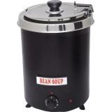 Подогреватель супа Gastrotop SB 5700