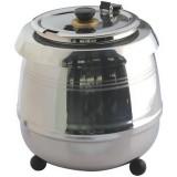 Подогреватель супа Gastrotop SB 6000S