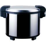 Термос для риса SW-8000 VIATTO
