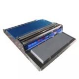 Упаковочный стол GASTRORAG TVS-HW-450