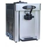 Фризер для мягкого мороженого EQTA ICT-120 PFC ( помпа, предохлаждение, ночн.хранение)