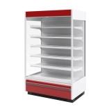 Холодильная горка Купец ВХСп- 1,25 new