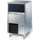 Льдогенератор BREMA CB-425A