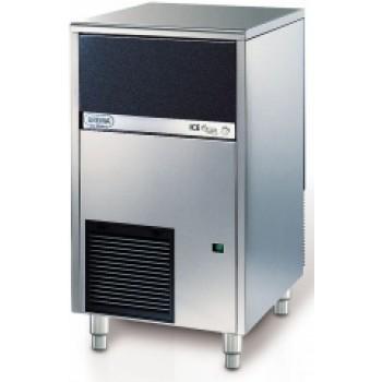 Льдогенератор BREMA CB-425A  купить в Твери