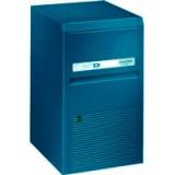Льдогенератор BREMA SB 184