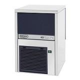 Льдогенератор BREMA SB 246