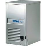 Льдогенератор SIMAG SDE 18