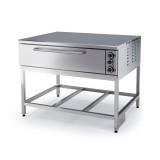 Шкаф пекарный ШПЭ101 МХМ