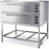 Шкаф пекарный ШПЭ102 МХМ