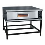 Подставка под печь для пиццы ABAT ПП-6