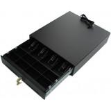Денежный ящик PLATFORM PF 3540 24V (Штрих) электромеханический