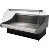 Холодильная витрина витрина низкотемпературная ВХСн-1,5 ЭКО MAXI