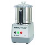 Куттер Robot Coupe R4-1500