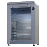Расстоечный шкаф РТ-435(ПК) Тулаторгтехника