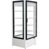Холодильный шкаф ШВУП1ТУ-0,75 С4