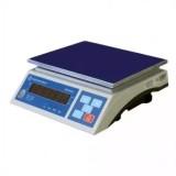 Весы фасовочные ВСП-15.2-3К