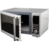 Микроволновая печь WDE900L30